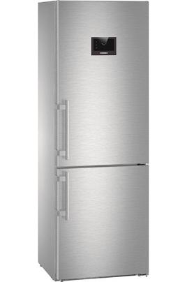 Volume total 381 litres - Dimensions : 201 x 70 x 66.5 cm - A+++ Réfrigérateur - 275 litres Congélateur à froid ventilé - 106 litres Eclairage LED - fonction SuperFrost