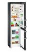 Refrigerateur congelateur en bas CBS 3425 Liebherr