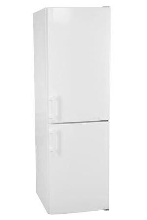 refrigerateur congelateur en bas liebherr cn 302 blanc cn302blanc darty. Black Bedroom Furniture Sets. Home Design Ideas