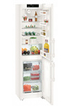 Refrigerateur congelateur en bas CN 3515 Liebherr