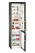 Refrigerateur congelateur en bas CNBS 4015 Liebherr