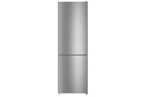 Refrigerateur congelateur en bas Liebherr CNEL321