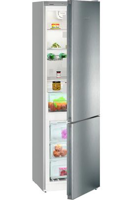 Refrigerateur congelateur en bas Liebherr CNEL 360