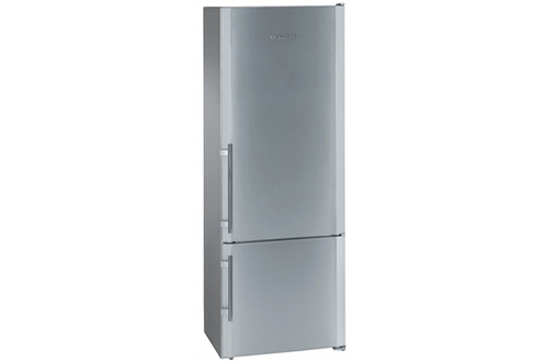 refrigerateur congelateur en bas liebherr cnpesf4613 20 darty. Black Bedroom Furniture Sets. Home Design Ideas