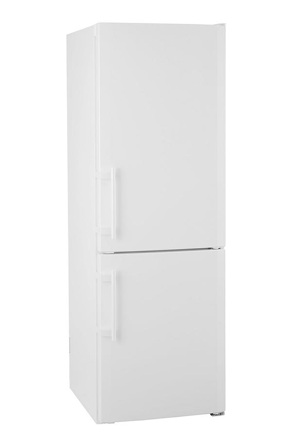 refrigerateur congelateur en bas liebherr cp3523 22 3744736 darty. Black Bedroom Furniture Sets. Home Design Ideas