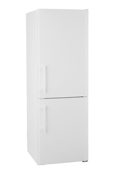 Refrigerateur congelateur en bas CP3523-22 Liebherr
