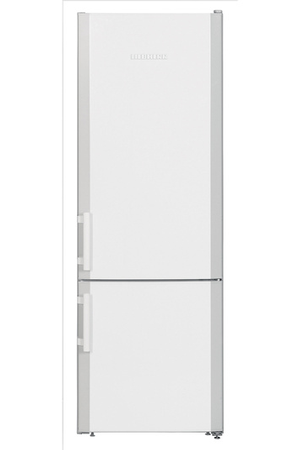 refrigerateur congelateur en bas liebherr cu2811 darty. Black Bedroom Furniture Sets. Home Design Ideas