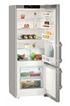 Refrigerateur congelateur en bas CUEF 2915 Liebherr