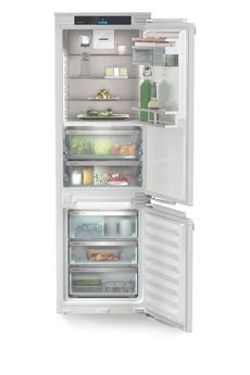 Refrigerateur congelateur en bas Liebherr ICBND5163-20 178 cm