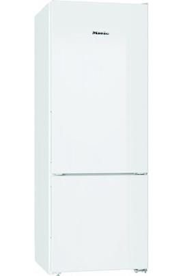 Refrigerateur congelateur en bas Miele KD26022WS