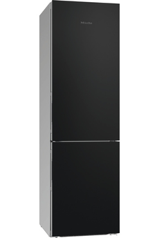 Refrigerateur congelateur en bas KFN 29283 D BB Miele