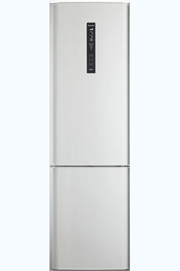 refrigerateur congelateur en bas panasonic nr b32fw3 we f 3770362 darty. Black Bedroom Furniture Sets. Home Design Ideas