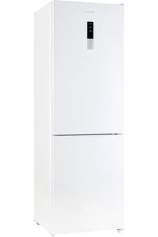 Refrigerateur congelateur en bas NR-BN30QW1-E Panasonic