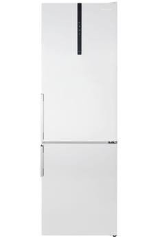 Refrigerateur congelateur en bas NR-BN31AW2-E Panasonic