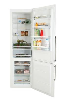 frigo whirlpool darty accessoire cuisine inox. Black Bedroom Furniture Sets. Home Design Ideas