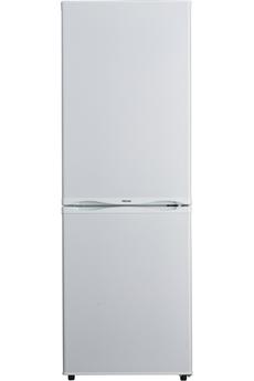 Réfrigérateur Proline Darty