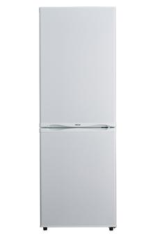 Refrigerateur congelateur en bas Proline PLC235WH