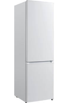 Refrigerateur congelateur en bas Proline PLC260WH Darty