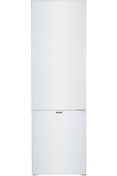 Refrigerateur congelateur en bas Proline PLC264WH