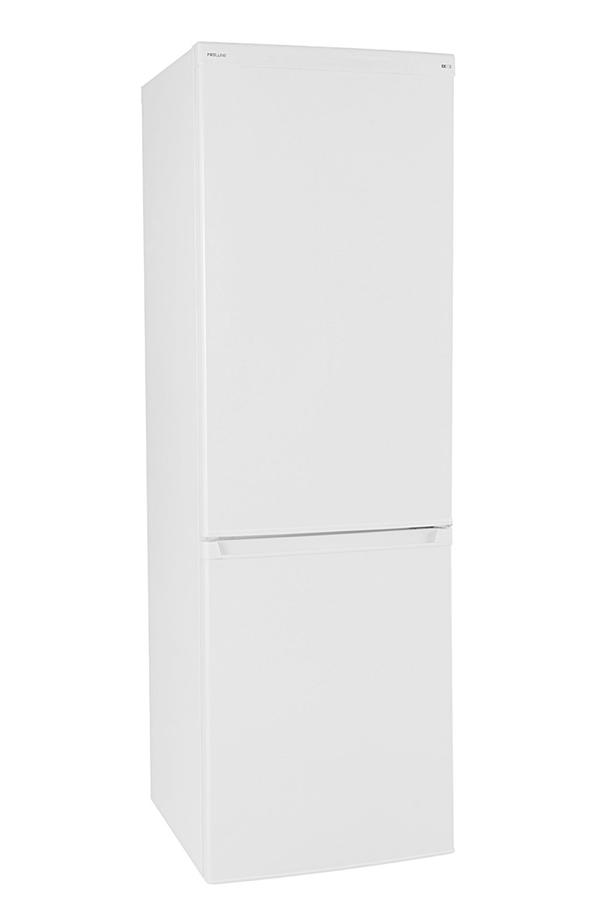 Refrigerateur Congelateur En Bas Proline Plc320w F 1
