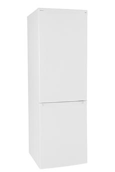 Refrigerateur congelateur en bas PLC320W-F-1 Proline