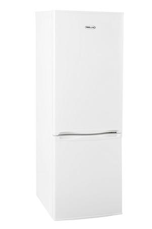 refrigerateur congelateur en bas proline plc 161 w darty. Black Bedroom Furniture Sets. Home Design Ideas