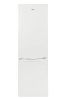 Refrigerateur congelateur en bas PLC 230 WH Proline