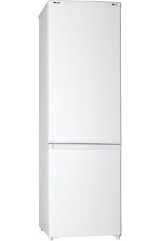Refrigerateur congelateur en bas PLC 241 Proline