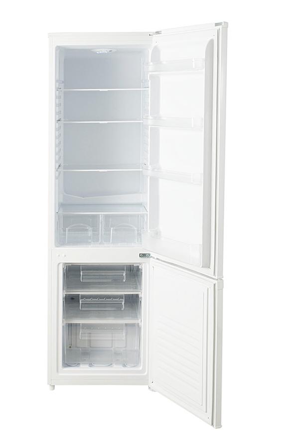 refrigerateur congelateur en bas proline plc 281 3840212 darty. Black Bedroom Furniture Sets. Home Design Ideas