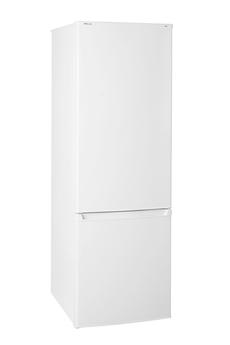 Refrigerateur congelateur en bas PLC 281 Proline