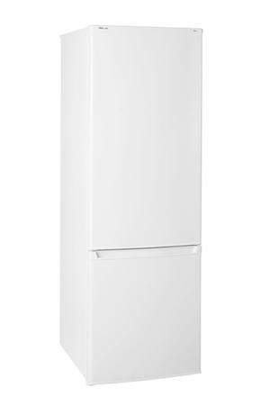 refrigerateur congelateur en bas proline plc 281 darty. Black Bedroom Furniture Sets. Home Design Ideas