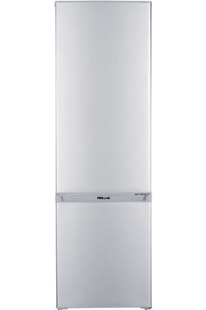 Refrigerateur Congelateur En Bas Proline Darty