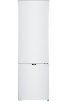 Refrigerateur congelateur en bas PLC 282 WH Proline