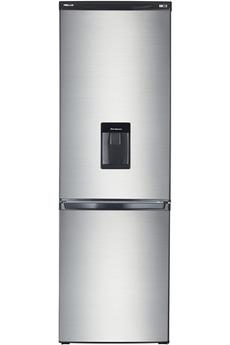 Refrigerateur congelateur en bas PLC 320 SS W.DISP Proline