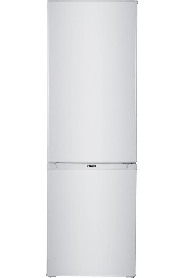 refrigerateur congelateur en bas proline plc 330 w f 1 darty. Black Bedroom Furniture Sets. Home Design Ideas