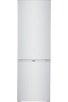 Refrigerateur congelateur en bas PLC 330 W-F-1 Proline