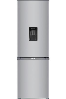 avis clients pour le produit refrigerateur congelateur en bas proline plcd330 wd ss. Black Bedroom Furniture Sets. Home Design Ideas
