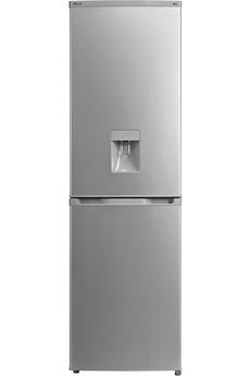 Refrigerateur congelateur en bas PLCD 260 NF SIL Proline