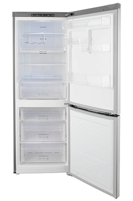 refrigerateur congelateur en bas samsung rb29fsrndsa silver 3696049. Black Bedroom Furniture Sets. Home Design Ideas