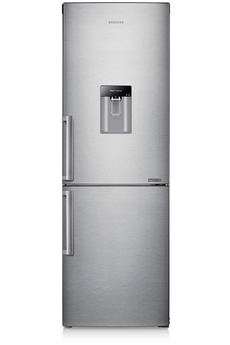 Refrigerateur congelateur en bas Samsung RB29FWJNDSA/EF