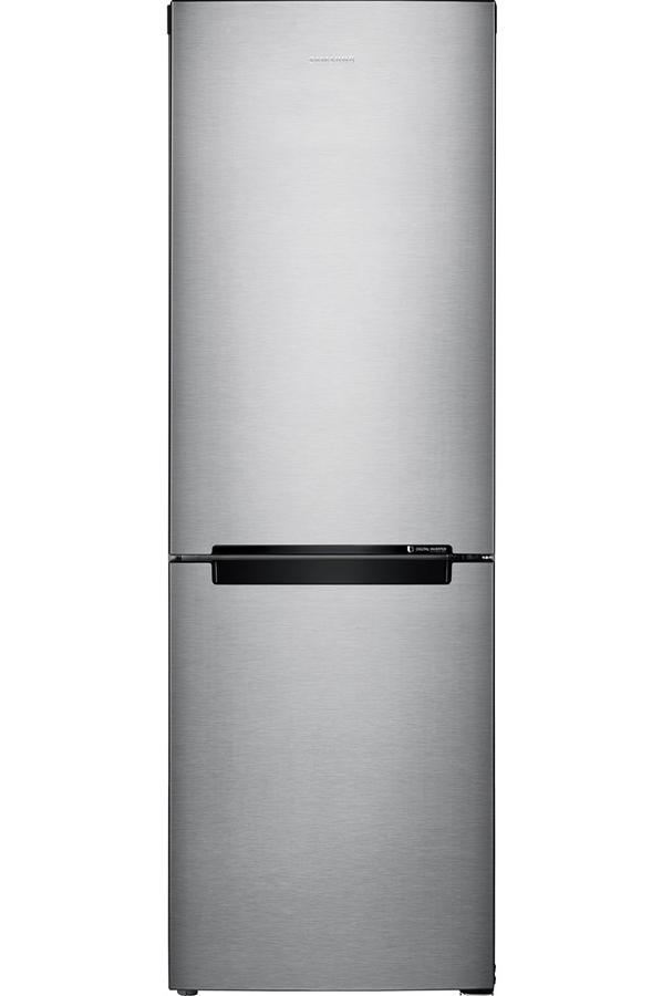 Darty r frig rateur cong lateur appareils m nagers pour la maison - Refrigerateur congelateur encastrable darty ...