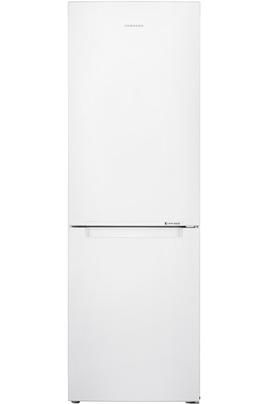 Refrigerateur congelateur en bas Samsung RB29HSR3DWW