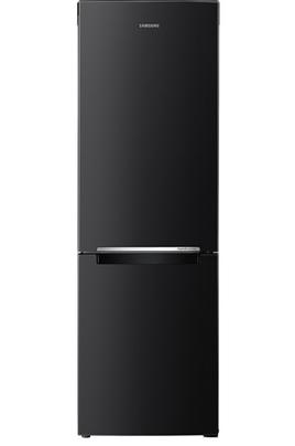 Refrigerateur congelateur en bas Samsung RB30J3000BC