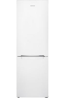 Samsung Rt46h5000sp Ef Refrigerateur Double Porte 460l Rt46h5000sp Abapri France