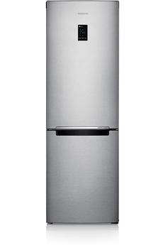 Refrigerateur congelateur en bas RB31FERNCSA Samsung