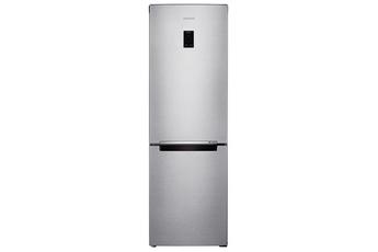 Refrigerateur congelateur en bas Samsung RB33J3205SA