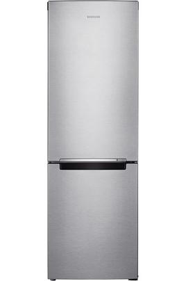 Refrigerateur congelateur en bas Samsung RB33N300NSA / EF