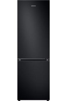 Refrigerateur congelateur en bas Samsung RB34T600EBN
