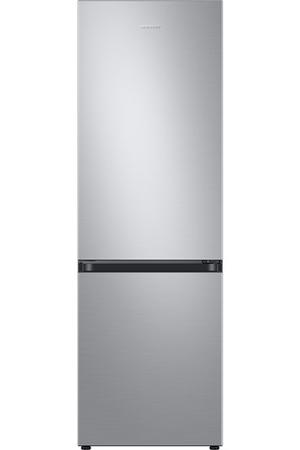 Refrigerateur congelateur en bas Samsung RB34T600ESA