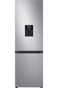 Refrigerateur congelateur en bas Samsung RB34T632DSA